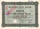 Rostocker Bank