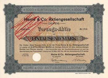 http://www.aktiensammler.de/!aktiengross/2/333802.jpg
