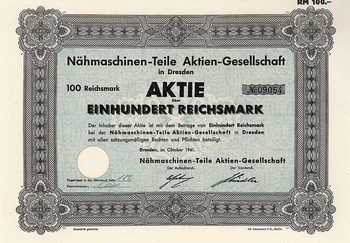 http://www.aktiensammler.de/!aktiengross/3/334063.jpg