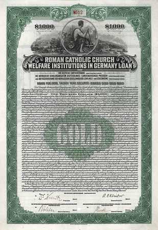http://www.aktiensammler.de/!aktiengross/6/192656.jpg