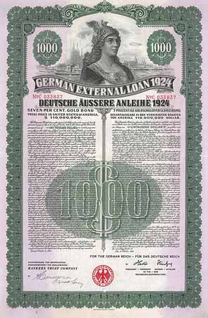 http://www.aktiensammler.de/!aktiengross/8/194298.jpg