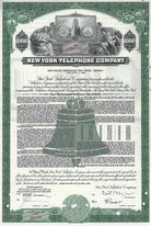 New York Telephone Co.