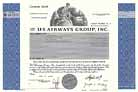 US Airways Group Inc.