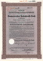 Hannoversche Bodenkredit-Bank